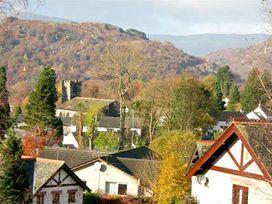Squirrel Bank - Lake District - 1042925 - thumbnail photo 14