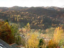Squirrel Bank - Lake District - 1042925 - thumbnail photo 15