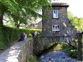 Squirrel Bank - Lake District - 1042925 - thumbnail photo 17