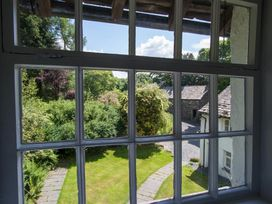 The Cragg - Lake District - 1042928 - thumbnail photo 11