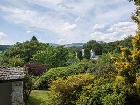 The Cragg - Lake District - 1042928 - thumbnail photo 20