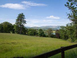 The Cragg - Lake District - 1042928 - thumbnail photo 21