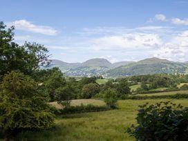 The Cragg - Lake District - 1042928 - thumbnail photo 22