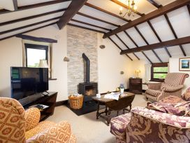 The Cottage - Lake District - 1042929 - thumbnail photo 3