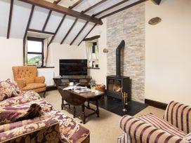 The Cottage - Lake District - 1042929 - thumbnail photo 4