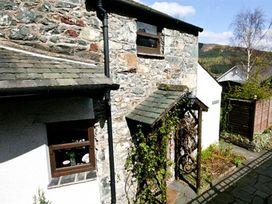 The Cottage - Lake District - 1042929 - thumbnail photo 9