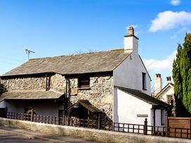 The Cottage - Lake District - 1042929 - thumbnail photo 11