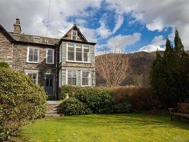 Fairy Glen - Lake District - 1042930 - thumbnail photo 1