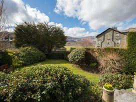 Fairy Glen - Lake District - 1042930 - thumbnail photo 2