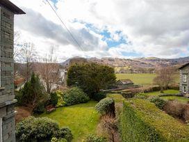 Fairy Glen - Lake District - 1042930 - thumbnail photo 13