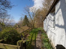 Derwent Cottage - Lake District - 1042931 - thumbnail photo 7