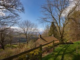 Derwent Cottage - Lake District - 1042931 - thumbnail photo 8