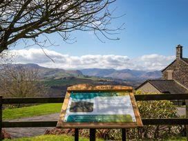 Derwent Cottage - Lake District - 1042931 - thumbnail photo 10