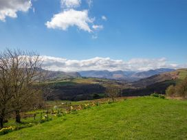 Derwent Cottage - Lake District - 1042931 - thumbnail photo 12