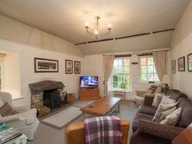 The Millstream - Lake District - 1042933 - thumbnail photo 2