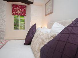 The Millstream - Lake District - 1042933 - thumbnail photo 10