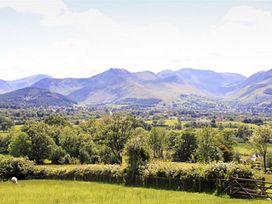 The Millstream - Lake District - 1042933 - thumbnail photo 20