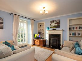 Brook Cottage - Lake District - 1042945 - thumbnail photo 2
