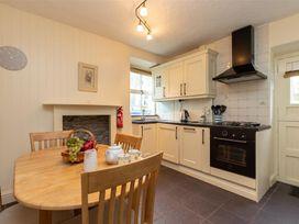 Brook Cottage - Lake District - 1042945 - thumbnail photo 4