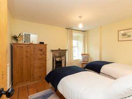 Brook Cottage - Lake District - 1042945 - thumbnail photo 6