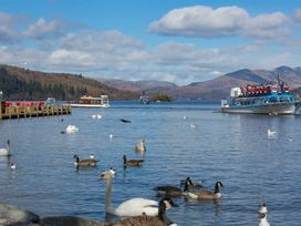 Brook Cottage - Lake District - 1042945 - thumbnail photo 11