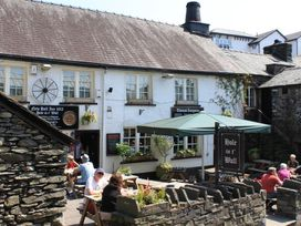 Brook Cottage - Lake District - 1042945 - thumbnail photo 12