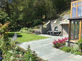 Spring Cottage - Lake District - 1042948 - thumbnail photo 2