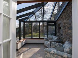 Spring Cottage - Lake District - 1042948 - thumbnail photo 3