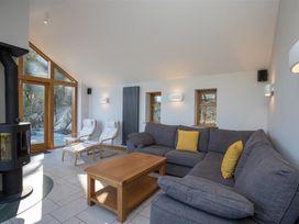 Spring Cottage - Lake District - 1042948 - thumbnail photo 4