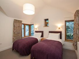 Spring Cottage - Lake District - 1042948 - thumbnail photo 24