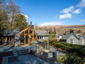 Spring Cottage - Lake District - 1042948 - thumbnail photo 27