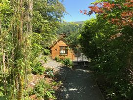 Spring Cottage - Lake District - 1042948 - thumbnail photo 29