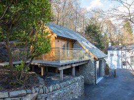 Spring Cottage - Lake District - 1042948 - thumbnail photo 30