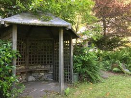 Spring Cottage - Lake District - 1042948 - thumbnail photo 32