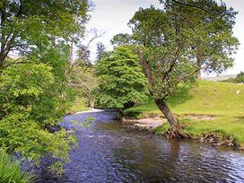 Spring Cottage - Lake District - 1042948 - thumbnail photo 35