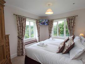 Elterwater Lodge - Lake District - 1042952 - thumbnail photo 12