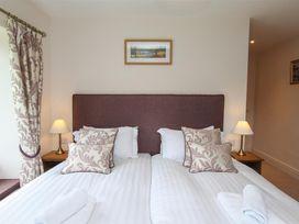 Elterwater Lodge - Lake District - 1042952 - thumbnail photo 13