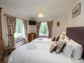 Elterwater Lodge - Lake District - 1042952 - thumbnail photo 15