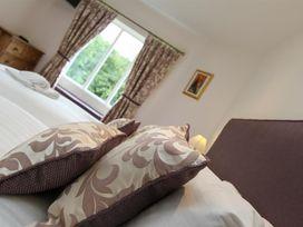 Elterwater Lodge - Lake District - 1042952 - thumbnail photo 16