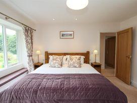Elterwater Lodge - Lake District - 1042952 - thumbnail photo 19