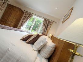 Elterwater Lodge - Lake District - 1042952 - thumbnail photo 20