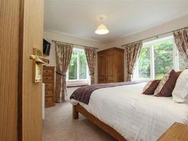 Elterwater Lodge - Lake District - 1042952 - thumbnail photo 21