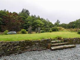 Elterwater Lodge - Lake District - 1042952 - thumbnail photo 25