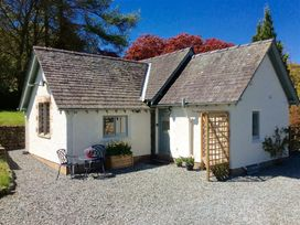 Larch Cottage - Lake District - 1042956 - thumbnail photo 1