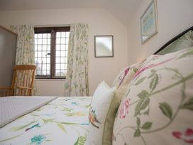 Larch Cottage - Lake District - 1042956 - thumbnail photo 8