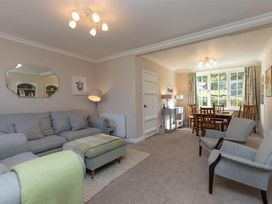 Crozier Cottage - Lake District - 1042959 - thumbnail photo 3