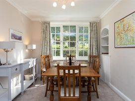 Crozier Cottage - Lake District - 1042959 - thumbnail photo 5