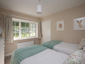 Crozier Cottage - Lake District - 1042959 - thumbnail photo 18