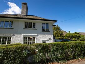 Crozier Cottage - Lake District - 1042959 - thumbnail photo 21