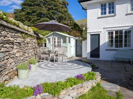 Crozier Cottage - Lake District - 1042959 - thumbnail photo 23